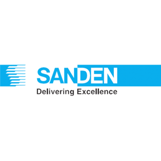 Sanden Delivering Excellence