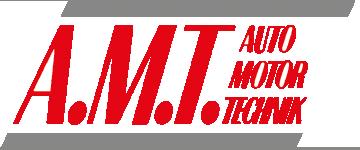 Startseite - A.M.T. Auto Motor Technik